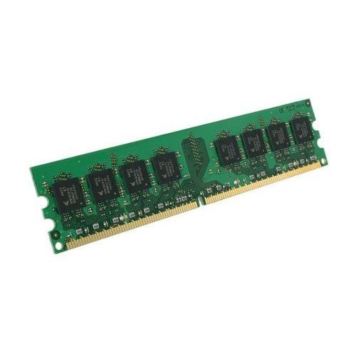 Memória <U><B>DDR2</B></U> 2GB 667MHz CL5 Kingston