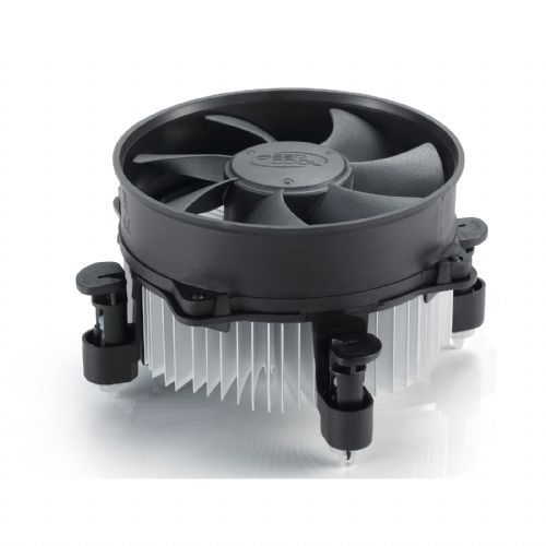 Cooler para Intel 775/1155 Deep Cool Alta 9